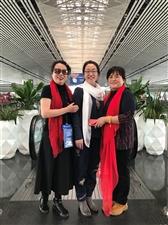 不一样的旅行-游云南(2018.2.18-2.27)