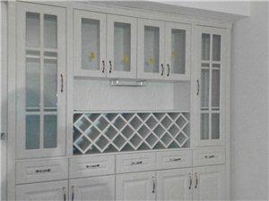 专业的家具安装,送货,定制家具,厨柜。
