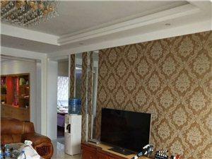 凤凰城3室2厅2卫72万元