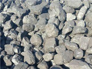 出售6000卡鄂爾多斯塊煤