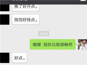 长城炫丽2011款
