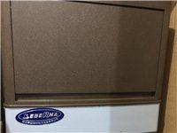 全新冰熊制冰機30KG 風冷 低價處理了