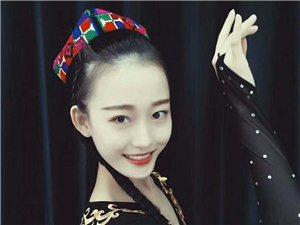 北京市音乐舞蹈学校