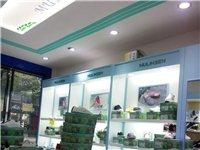 品牌鞋店整体转让,价格低。光要鞋也可以,处理价,还有货柜处理。