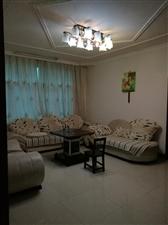 三中小区3室2厅1卫1000元/月
