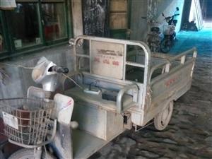 英克来电动三轮车,价格面议,联系电话15653170618