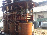 专业专注各种电力变压器的回收、出售、租赁、维修业务!中介重酬!张先生13755688687/1817...