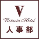 偃师维多利亚酒店&威尼斯水城形象图