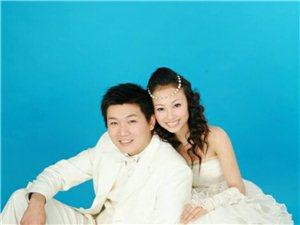 新娘化妆,跟妆,生活妆13218502297
