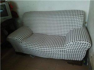 无极县,里城道村定做沙发套