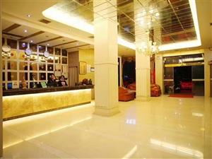 鑫城商务宾馆优价转让,地理位置得天独厚,有稳定客源,接手即可盈利??????