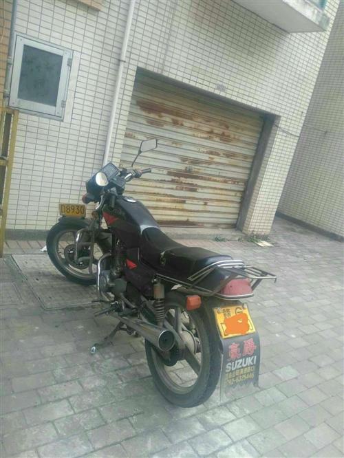 自行车,摩托车出售,价格面议,联系电话?? :18970259389