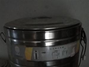 转让面馆用具,煮面桶,和面机,小汤桶,洗碗池碗筷等