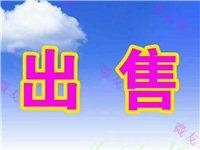 左权县滨河嘉园东21号商铺53平米出售价格面议
