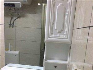 麒龙城市广场3室2厅1卫1000元/月