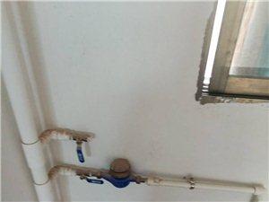 承接水電安裝,更換噴漆房過濾棉
