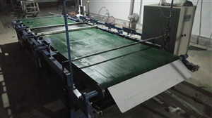 毛巾印花机制造厂18631713783