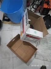 收购二手香蕉箱子,或者在孝义找个可以合作的可靠人。有想做买卖的可以加我微信13593365013本人...