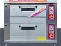 低价出售蛋糕坊设备,以前做拔丝蛋糕的,做了半年,所有设备都是新的,现在低价处理
