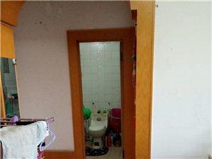 铁路和平区2室1厅1卫24.5万元