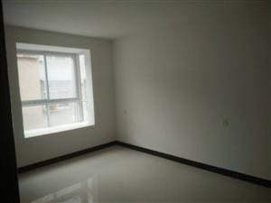 2室2厅1卫25万元