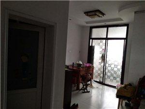 清华苑3室2厅1卫20万元