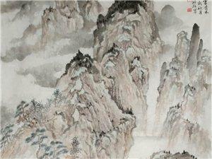 胡钧毅1966年生于甘肃省民勤县。1990年西北师范大学美术教育专业毕业。甘肃省美术家协会会员,民勤