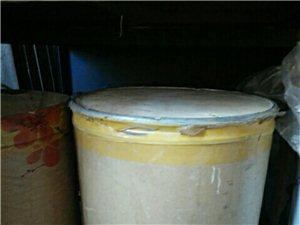 适用于蔬菜水果米面,另售黄豆100斤友谊嘉园4楼40平/6000联系电话15604367800