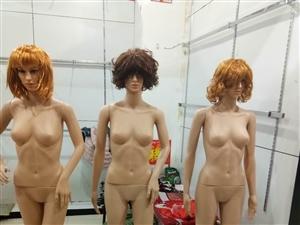 出售八成新女模特,联系电话15293273405