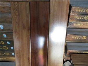 专业安装各种木地板
