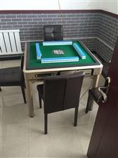 出售二手麻将机,台球桌,雅迪电动车,都九层新,低价转让,价格面议