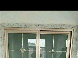 專業銷售室內推拉門,紗窗