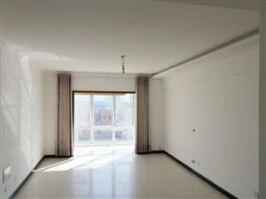 宏辉秀水花园小区3室2厅2卫50万元