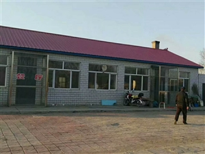 在桦南县附近有一鱼池(水面25亩,水田地70亩,房屋内设有多个单间适合做餐饮150多平)整体对外承包...
