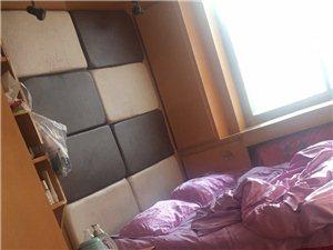 东环岛楼房2室1厅1卫6500元/月