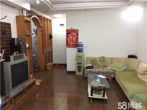 花园小区二期3室2厅2卫1200元/月