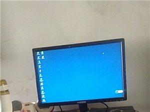 神舟台式电脑