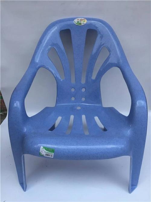 求購二手沙灘椅蓬椅凳