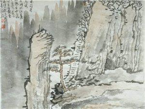 落叶空林起翠烟,此中日月欲无年。清辉坐看霜豪满,不侍移晴听五弦。