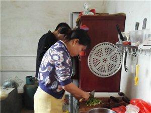 """南康六小:二年级教师组开展""""艾草飘香"""