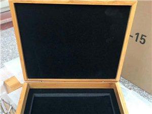 竹木礼品盒