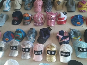 大量假帽,网帽,全新的,都是2手价格出手。3个起10元,全国邮寄,城内免费送货,秒发,秒送,