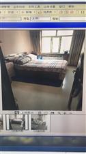 和平小区2室1厅1卫33.5万元