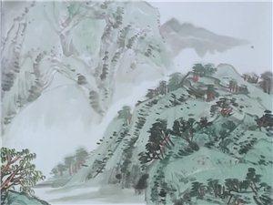 王永忠作品18793537096