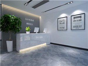 樂安酒店店鋪賓館裝修設計