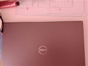全新戴尔v14   5468     全新!可送电脑包和膜,都是全新!!