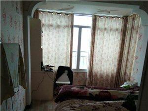 凯旋城2室2厅1卫48万元
