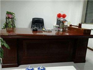 出售办公座椅 一个桌子一个椅子 非诚勿扰
