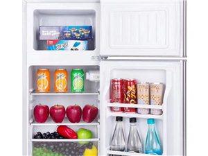 航天小冰箱有需要的跟我联系,价格面议,电话:15809281990
