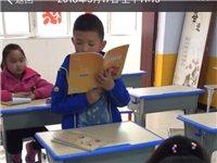小学生桌子